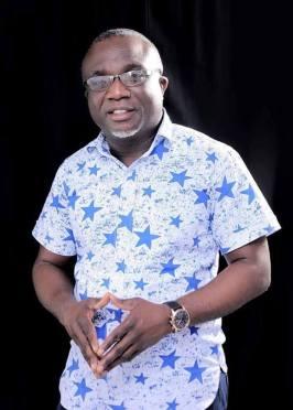 richard owusu